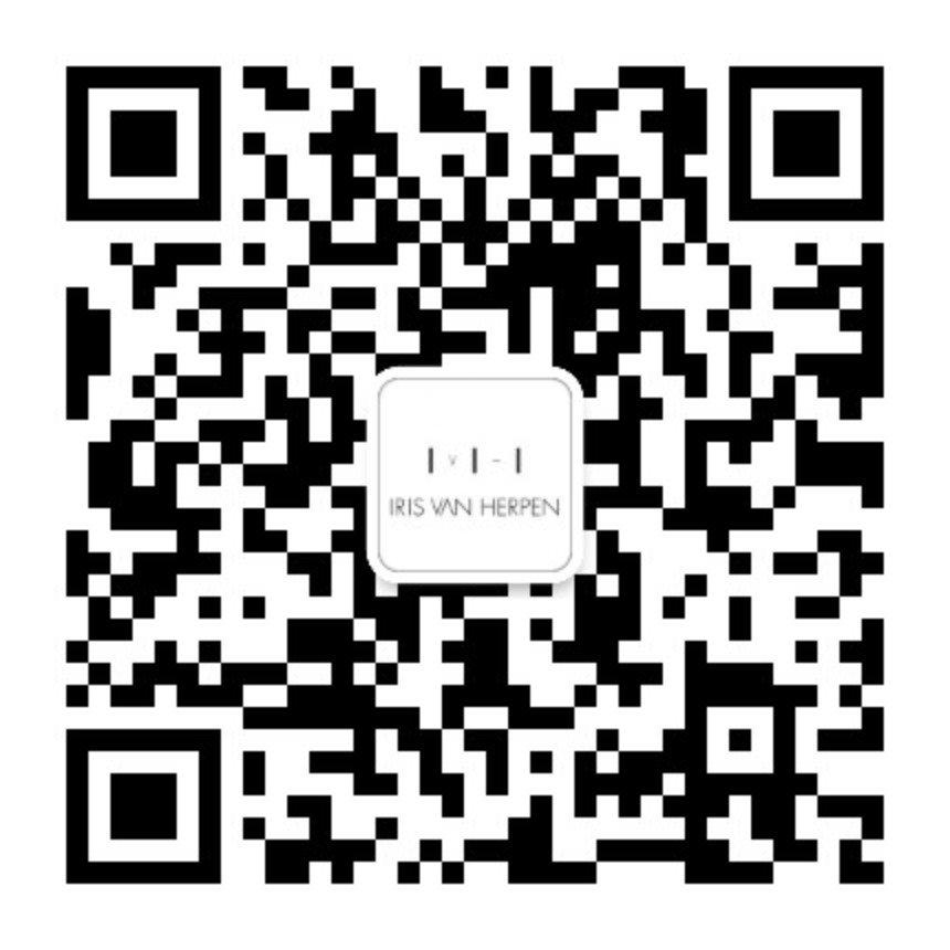 qrcode for gh e54e0b137bac 860
