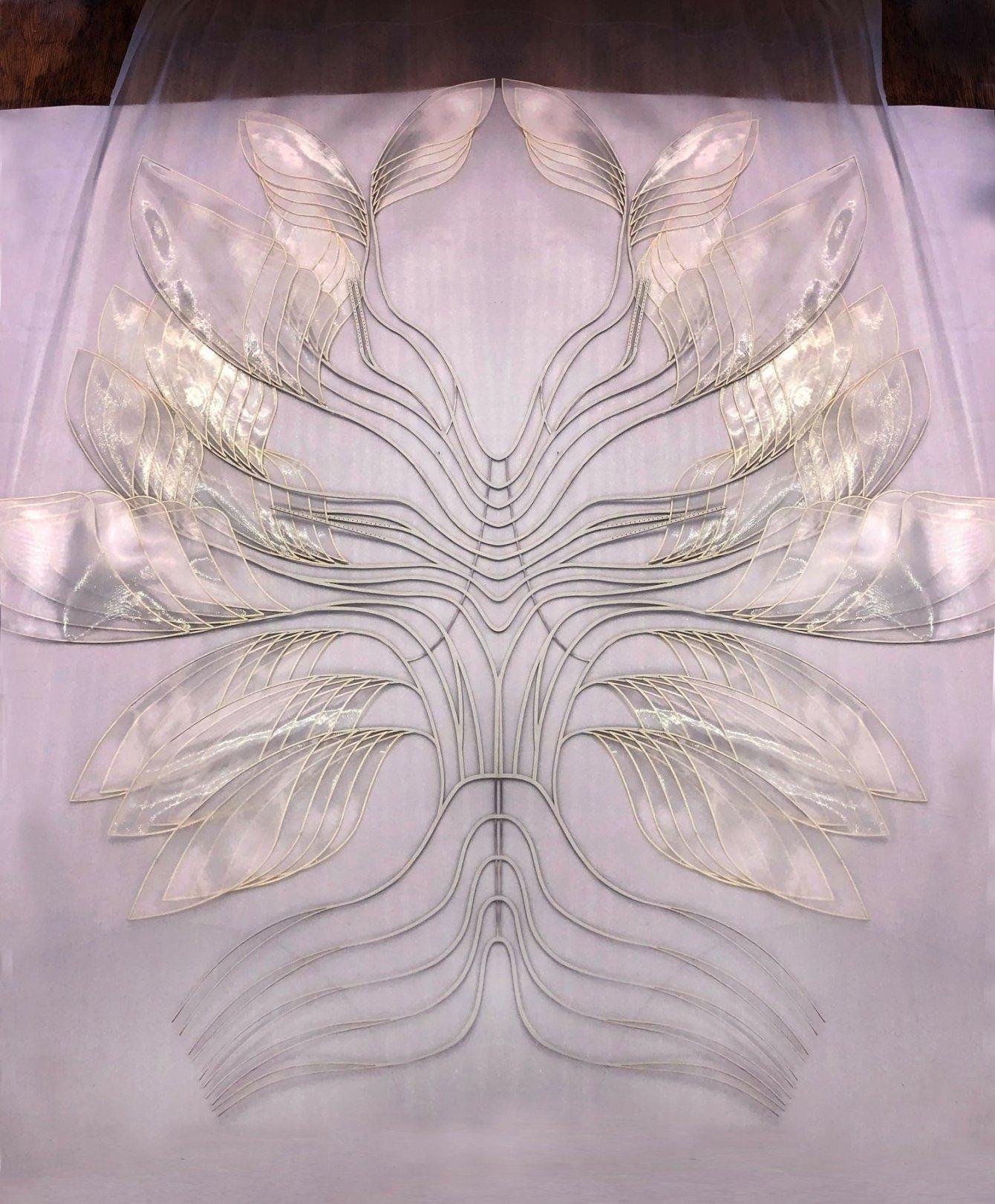 Iris-van-Herpen-making-of-Bjork-Cornucopia-11_1