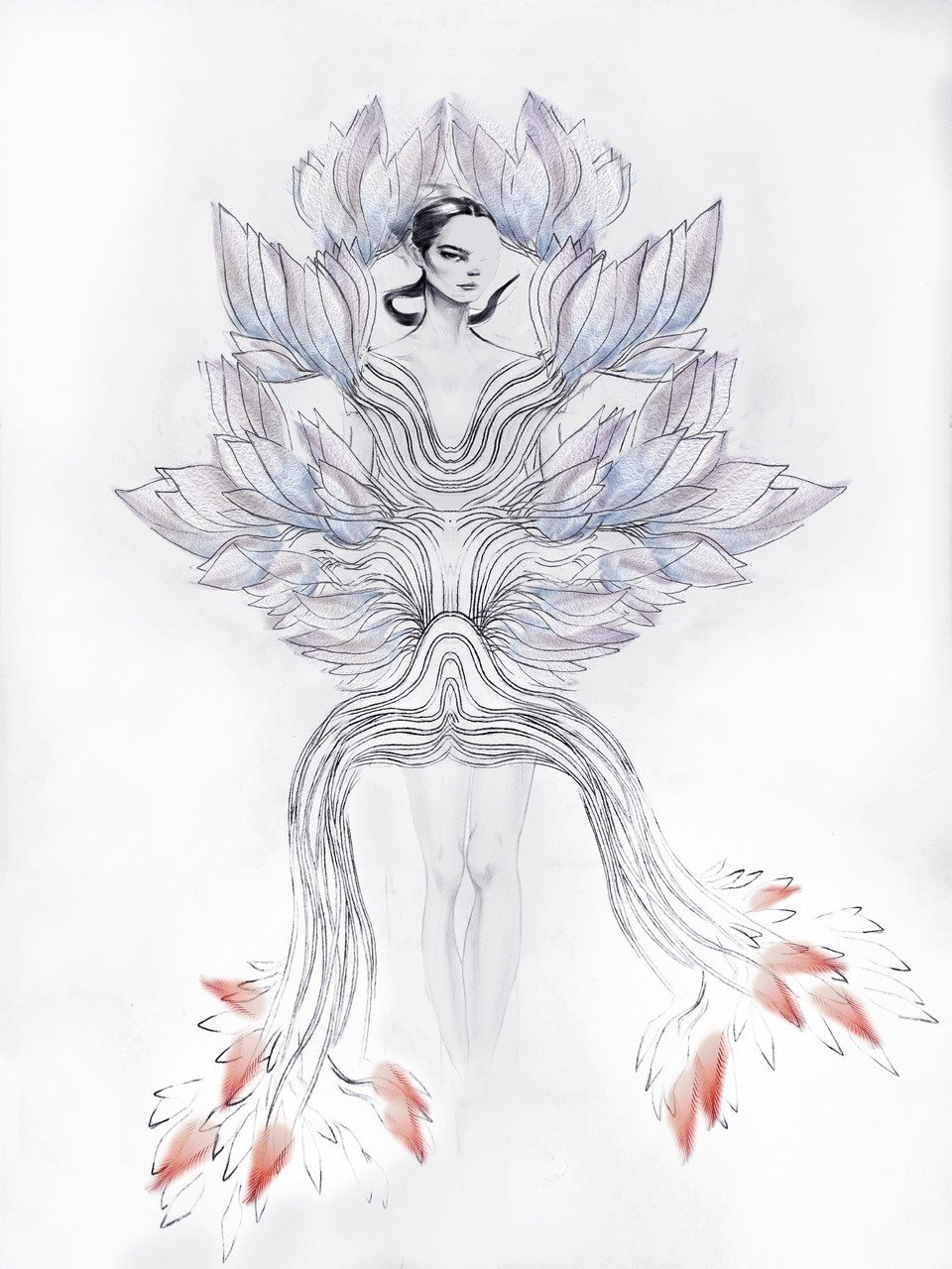 Iris-van-Herpen-making-of-Bjork-Cornucopia-14