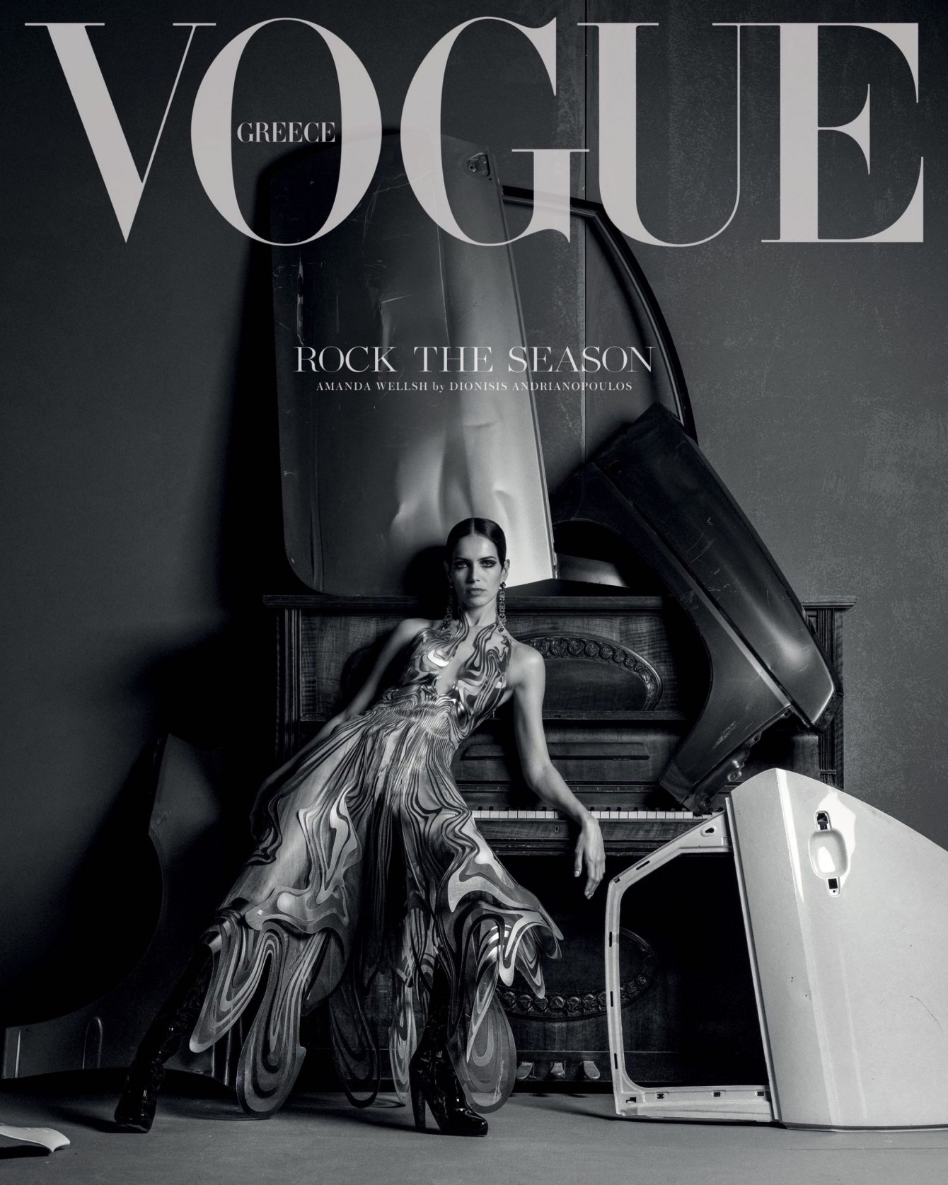 Vogue-greece-IVHJPG_1