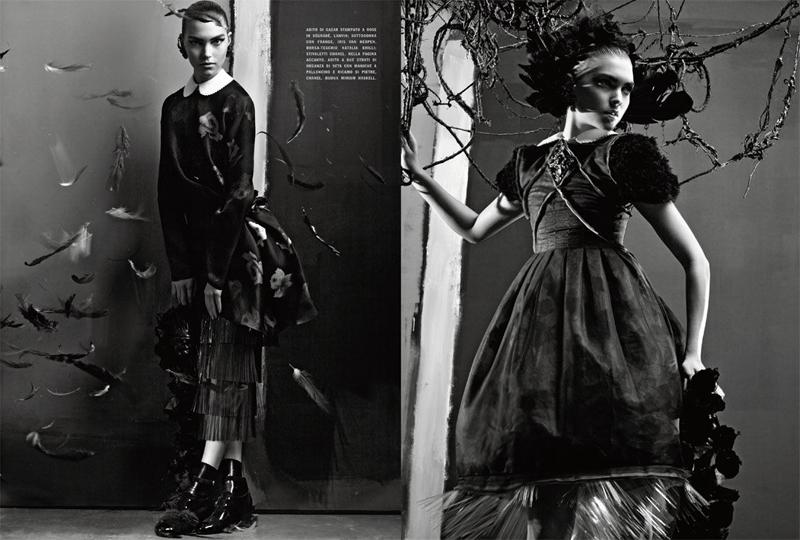 Vogue+Italia+CGG+8