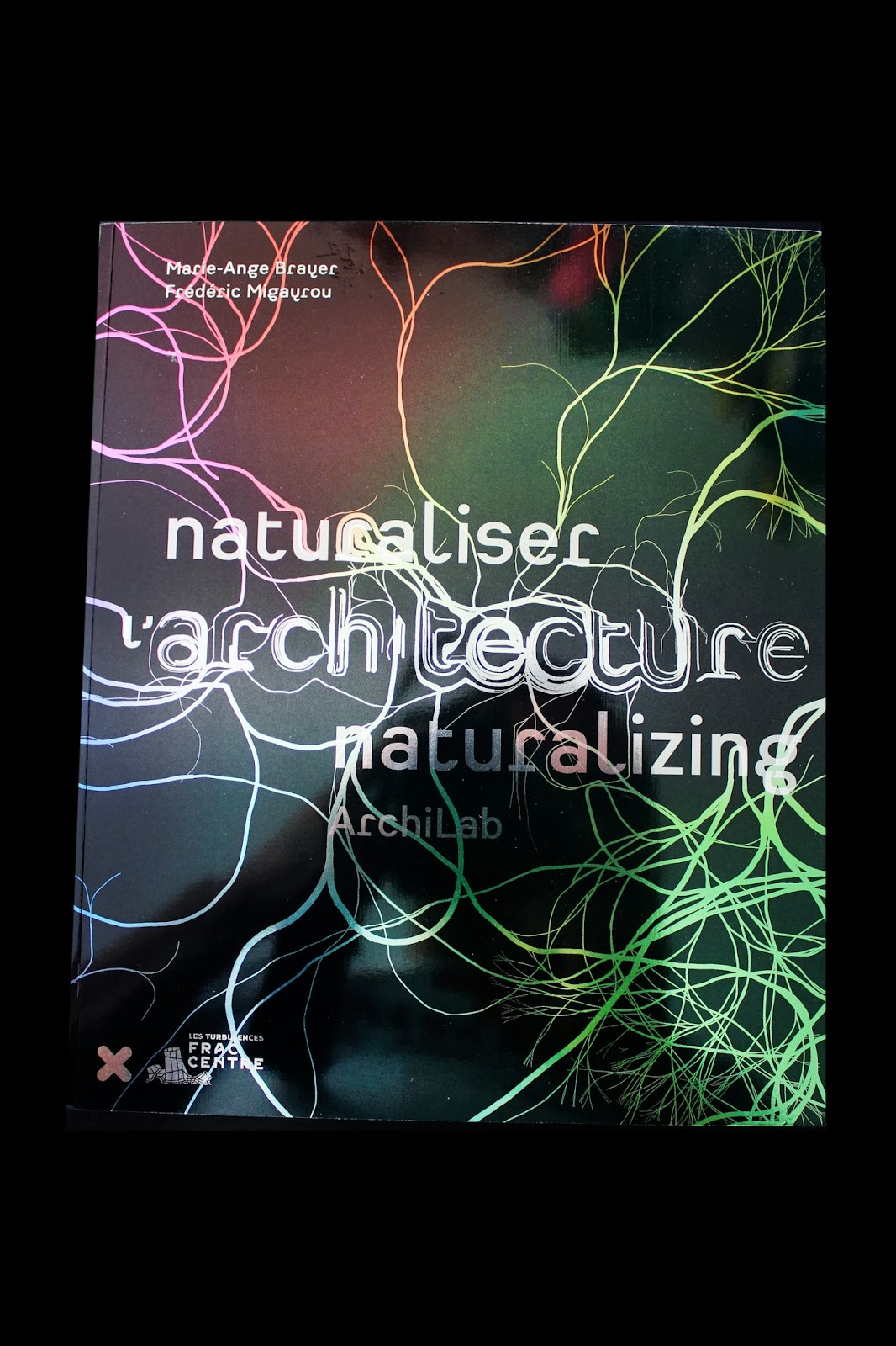 archilab architecture naturalizing catalog book (1)