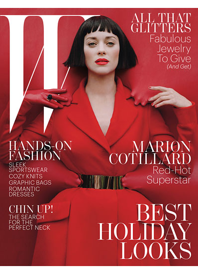 cess marion cotillard rust and bone cover story 06 v