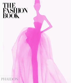 fashion book kopie 2