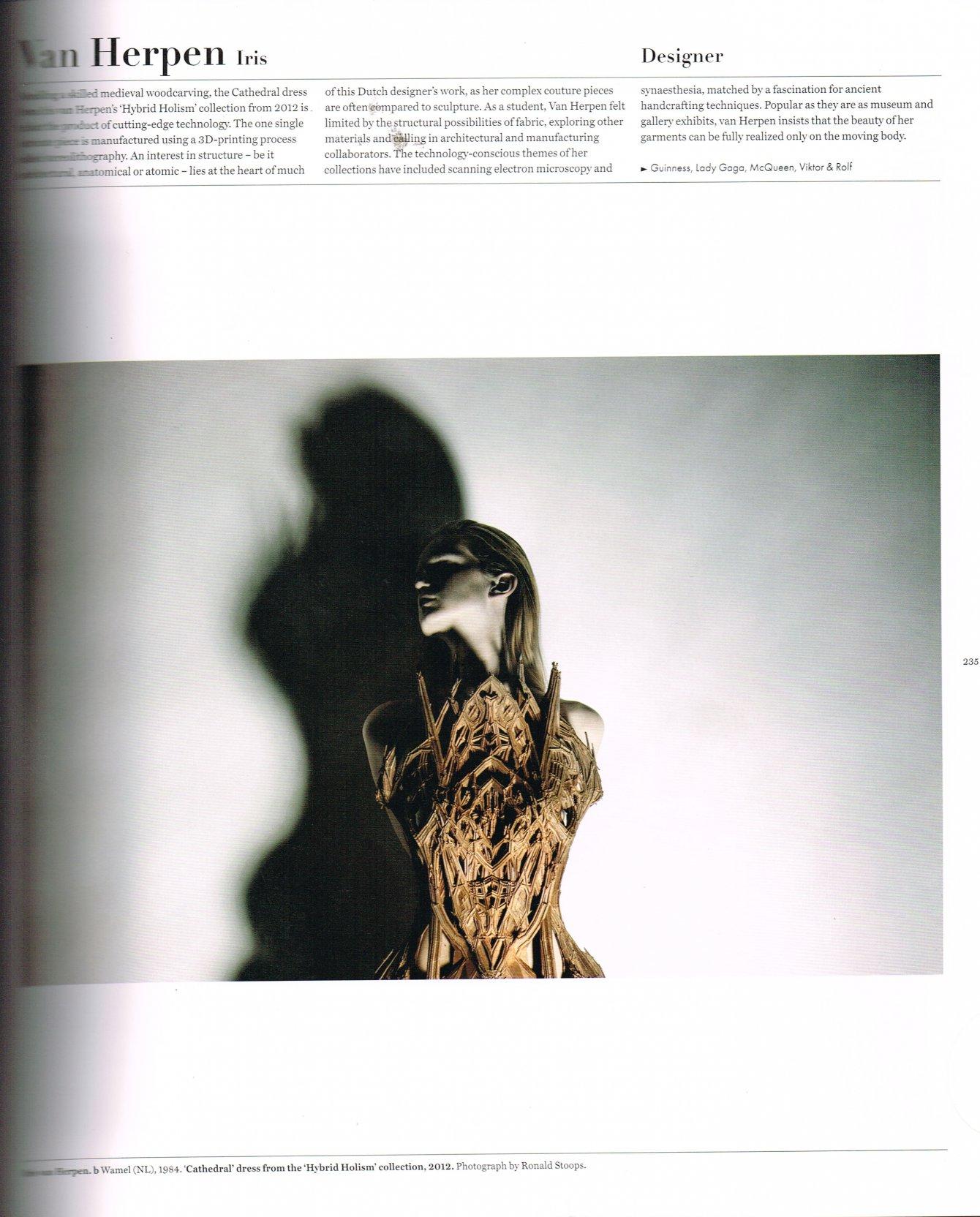 fashion book2