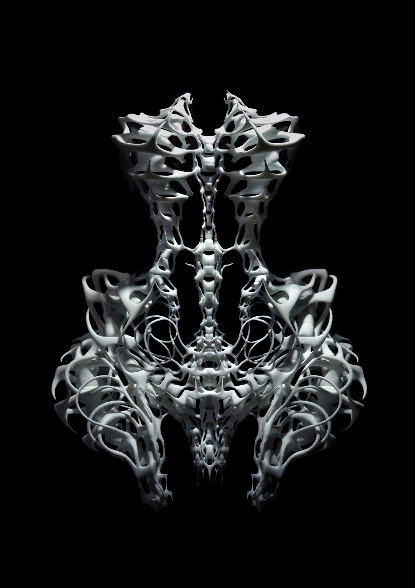 skeletonn