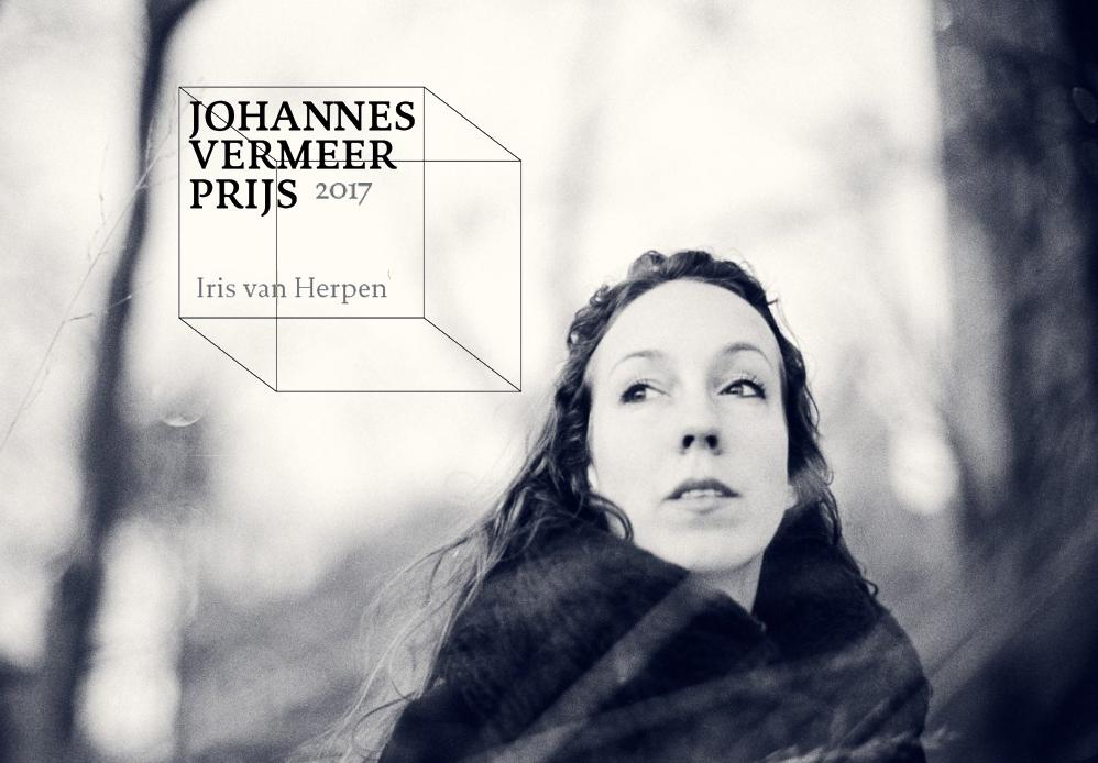 IVH-Johannes-Vermeer_1